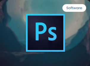ADOBE PHOTOSHOP 2020 for Windows