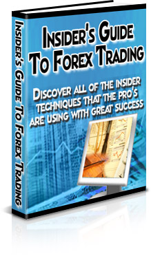 Guide to Forex Trading - Turn Extreme Profits ($1k/day)