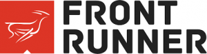 200$ Frontrunneroutfitters.com E-Gift Card