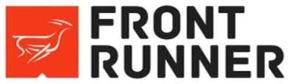 frontrunneroutfitters.com Gift Card 400$