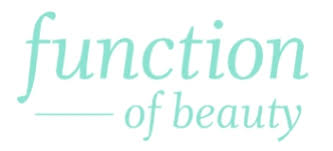 functionofbeauty.com gift card 150$