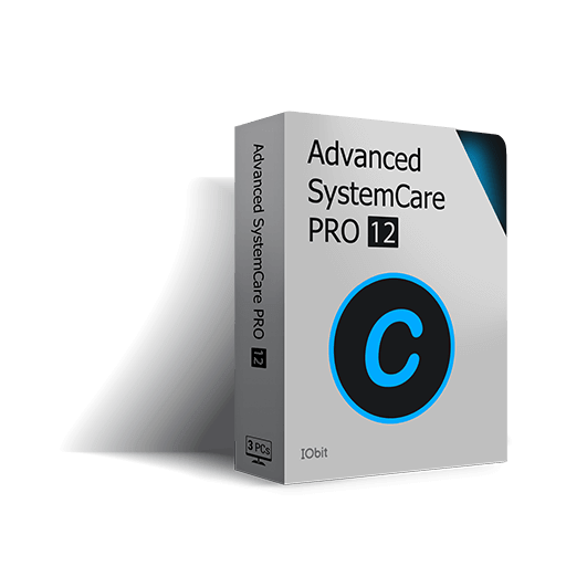 Advanced SystemCare Ultimate + Pro 14.0.2.154 + Portabl
