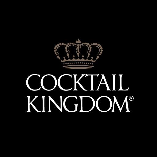 300$ CocktailKingdom Gift Card
