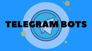5000 Telegram Bot Start