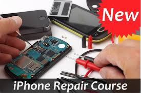 iphone courses online