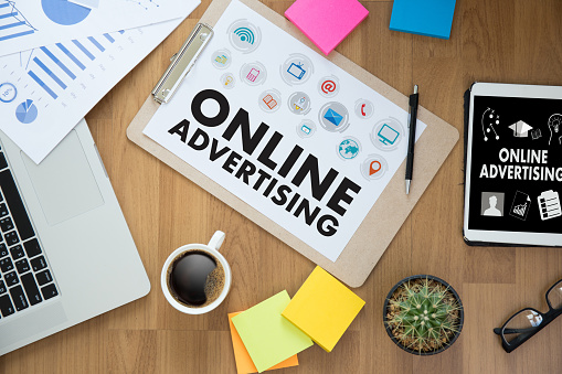 Become a Skilled Affiliate and Start Earning Easy