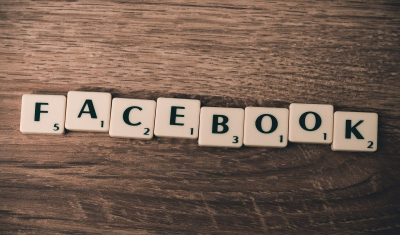 Facebook group links Arabic and foreign 50K links