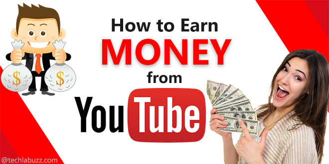 MONETIZE YouTube Channel With 0 SUBS and 0 WATCH HOURS
