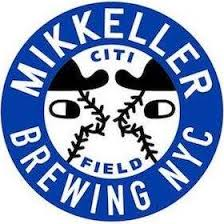 mikkeller nyc 100$ E-Gift Cards (Email Delivery)