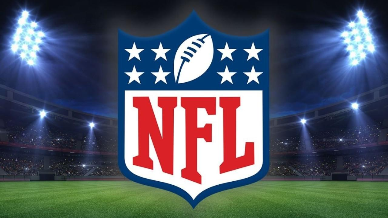 NFL GAME PASS Account 1 Year with Warranty