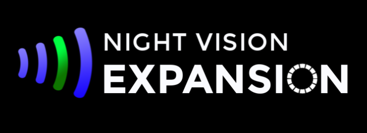 Download NIGHT VISION EXPANSION poker detox for Cheap