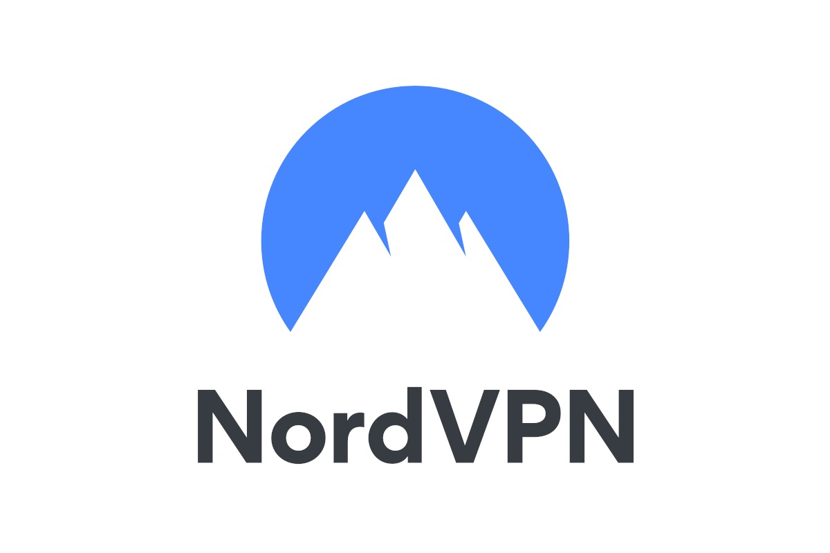 NordVPN + 3 years warranty