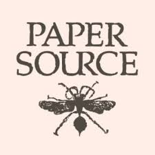 papersource.com Gift Card 150$