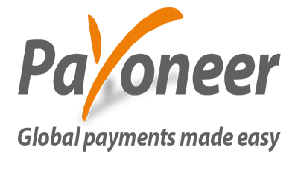 Payoneer Fully Verified & Approved Account