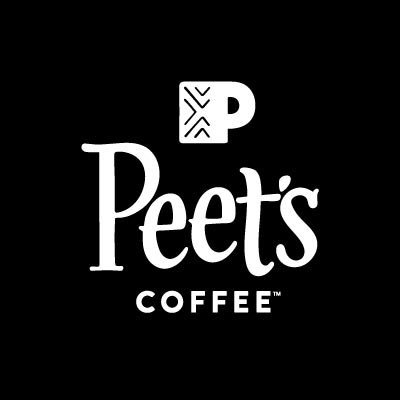 Peets Coffee $25 Gift cards (With PIN)