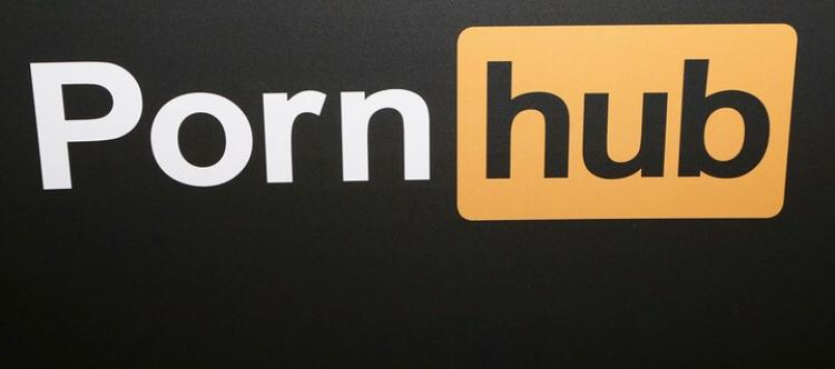 How To Make money with Pornhub