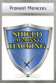 Shield Against Hacking