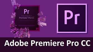 Adobe Premiere Pro CC 2020 Portable Preactivated+course