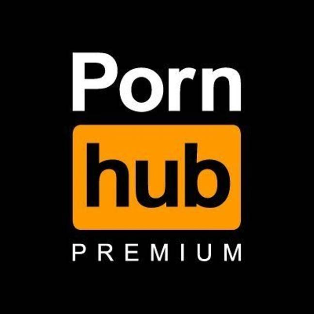 PornHub Premium Account (1 month warranty)