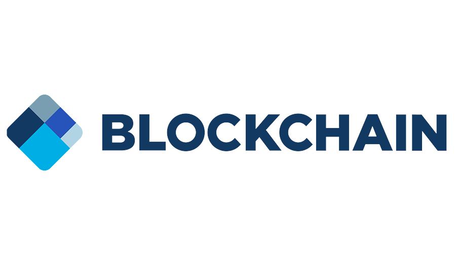 BLOCKCHAIN GOLD