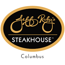Jeff Ruby Steakhouse 100$ Gift Card Instant