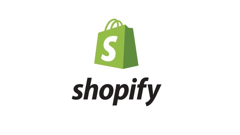 Make Money with Shopify (No investment needed)