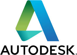 autodesk Inventor CAM Ultimate 2021 Edu for one year Pr