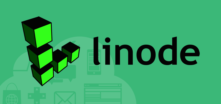 Linode.com Verified account with $100 credit