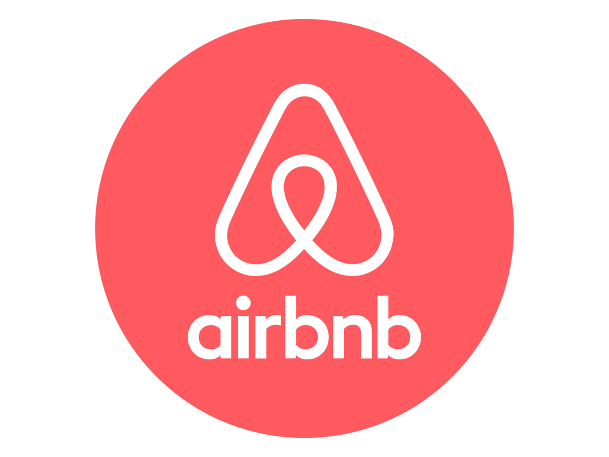 How to convert Airbnb gift card balance to cash
