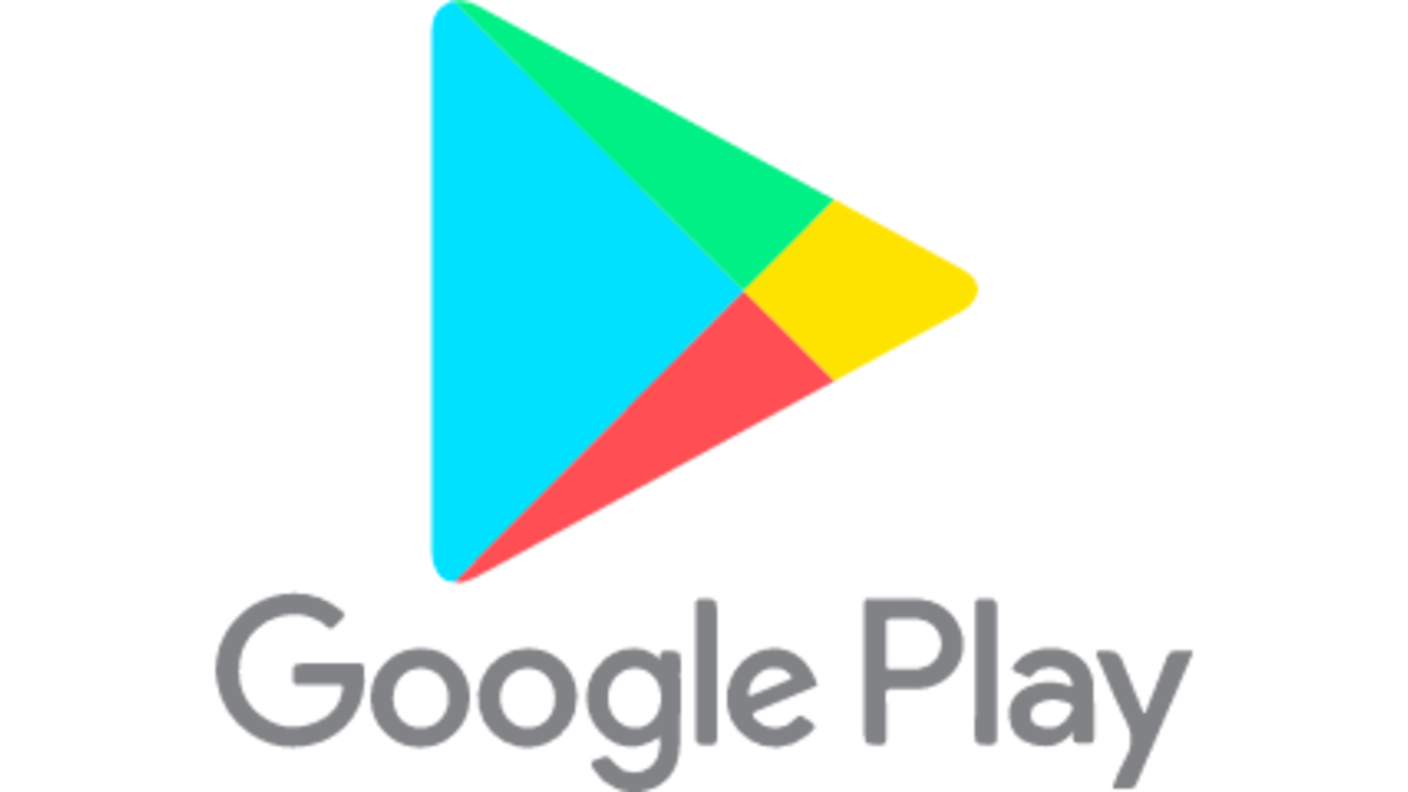 How to convert Google Play gift card balance to cash
