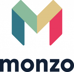 Monzo For Sale