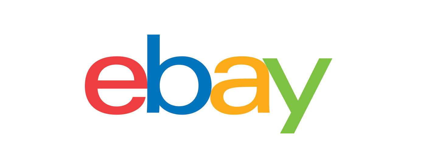 How to convert eBay gift card balance to cash