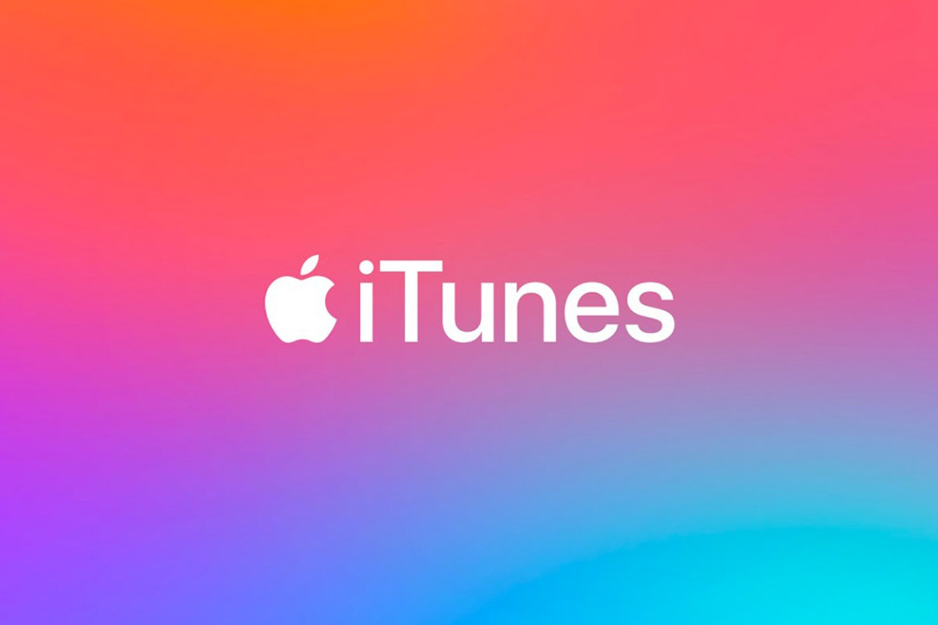 How to convert iTunes gift card balance to cash