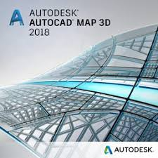 AutoCAD Map 3D 2018  Edu for one year Product Key