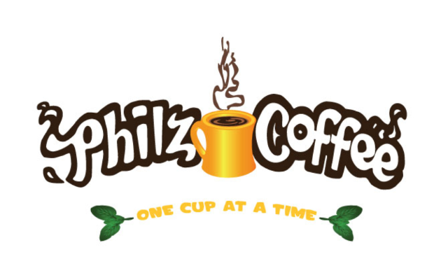 Philz Coffee 300$ Egift card