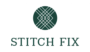Stitchfix.com 300$ EGift Card