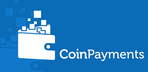 Fully Verified CoinPayments