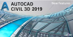 AutoCAD Civil 3D 2019 Edu for one year Product Key