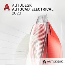 AutoCAD Electrical 2020 Edu for one year Product Key