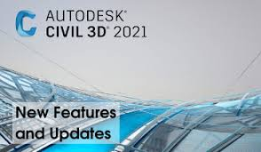 AutoCAD Civil 3D 2021 Edu for one year Product Key