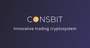 Coinsbit for sale