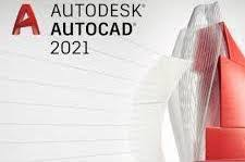 autoCAD 2021 mac Edu for one year Product Key