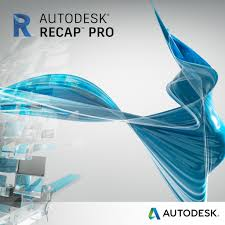 autodesk ReCap Pro 2019 Edu for one year Product Key