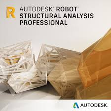 autodesk Robot Structural Analysis Professional 2018 Ed
