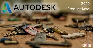 autodesk Vehicle Tracking 2018 edu for one year product