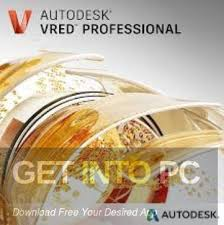 autodesk VRED Professional 2018 edu for one year produc