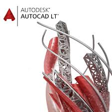 AutoCAD LT 2018 mac Edu for one year Product Key