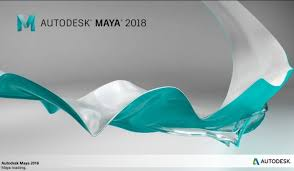AutoCAD Maya LT 2018 mac Edu for one year Product Key