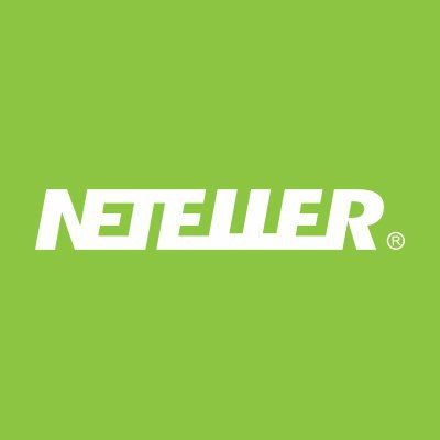 Neteller Eu country