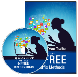Explode Your Traffic & Start Earning Today!